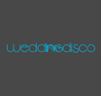 Weddingdisco